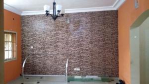 2 bedroom Block of Flat for rent diamond Peninsula Estate Ajah Lagos
