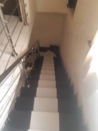 2 bedroom Flat / Apartment for rent Ojuelegba Surulere Lagos
