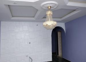 3 bedroom Detached Bungalow House for sale KM 46, RCCG Redemption Camp off Lagos Ibadan Expressway Ibafo Obafemi Owode Ogun