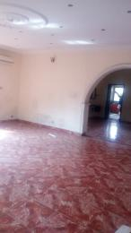 6 bedroom House for rent Ajao Estate Isolo. Lagos Mainland Ajao Estate Isolo Lagos