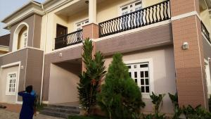 5 bedroom House for sale Kukwuaba Kukwuaba Abuja