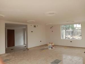 Shop Commercial Property for rent Admiralty Lekki Phase 1 Lekki Lagos