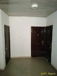 3 bedroom Blocks of Flats House for sale FHA Lugbe Abuja
