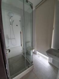2 bedroom Flat / Apartment for rent Parkview Estate Ikoyi Lagos