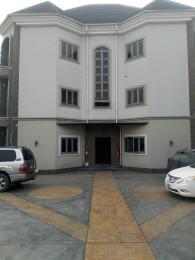 1 bedroom mini flat  Flat / Apartment for rent  ogbunabali Trans Amadi Port Harcourt Rivers