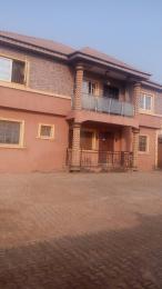 3 bedroom Flat / Apartment for rent - Ejigbo Ejigbo Lagos