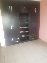 4 bedroom Mini flat Flat / Apartment for rent Rukpakulushi new LAYOUT  Eliozu Port Harcourt Rivers