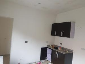 4 bedroom Semi Detached Duplex House for rent Radio estate off NTA road  Choba Port Harcourt Rivers