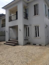 4 bedroom Semi Detached Duplex House for rent Radio estate off NTA road  Choba Port Harcourt Rivers