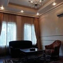 Hotel/Guest House Commercial Property for sale Ikoyi Old Ikoyi Ikoyi Lagos