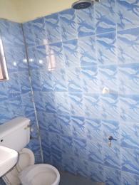2 bedroom Mini flat Flat / Apartment for rent - Surulere Lagos