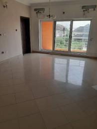 2 bedroom Flat / Apartment for sale Mobolaji Johnson street, by second roundabout  Lekki Phase 1 Lekki Lagos