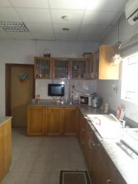 4 bedroom Detached Duplex House for sale F29 road 52 VGC Lekki Lagos