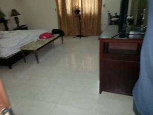 4 bedroom House for shortlet VGC Lekki Lagos