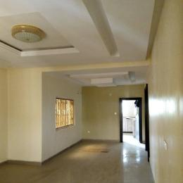 2 bedroom Block of Flat for rent Katampe access through the road before next cash and Carry Katampe Main Abuja