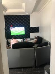 2 bedroom Flat / Apartment for sale Finance Quarters Off Olusegun Obasanjo way  Wuye Abuja