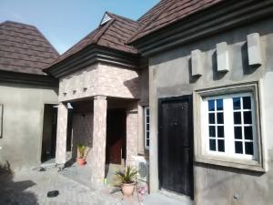 3 bedroom Detached Bungalow House for sale Zuba Dei-Dei Abuja
