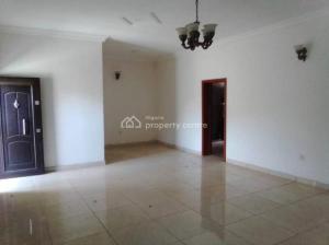 3 bedroom Flat / Apartment for rent Therra Annex Olokonla Ajah Lagos