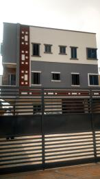 3 bedroom Flat / Apartment for sale 53,Ajao Estate  Anthony Village Maryland Lagos