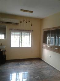 4 bedroom Terraced Duplex House for rent Around Aduvie Jahi Abuja