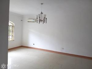 4 bedroom Terraced Duplex House for rent Around Aduvie Jahi Abuja