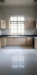 6 bedroom Detached Duplex House for sale Panama crescent  Maitama Abuja
