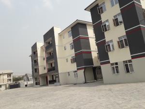 3 bedroom Boys Quarters Flat / Apartment for sale off kafayat abdulrazak Lekki Phase 1 Lekki Lagos