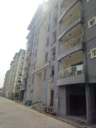 4 bedroom Shared Apartment Flat / Apartment for sale Freedom way Nicon Town Lekki Lagos