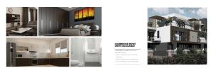 4 bedroom Massionette House for sale Ocean Bay Estate, Lekki, Lagos Lekki Lagos