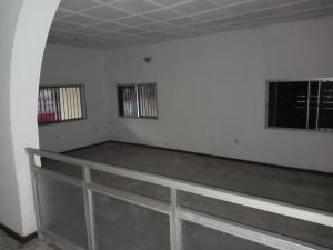 4 bedroom House for rent Rumola Obio-Akpor Rivers