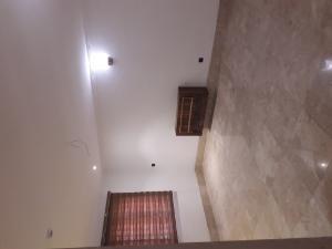 10 bedroom House