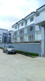 4 bedroom Terraced Duplex House for sale Iponri Iponri Surulere Lagos