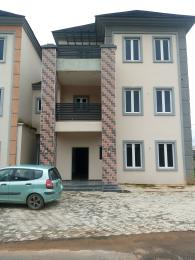 4 bedroom Terraced Duplex House for sale Around Catholic church, godab estate road, lifecamp abuja. Life Camp Abuja