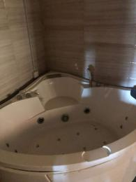 5 bedroom Detached Duplex House for sale Medina estate, gbagada Medina Gbagada Lagos