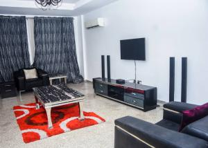 3 bedroom House for shortlet Oniru ONIRU Victoria Island Lagos