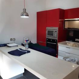 Flat / Apartment for rent Banana Island road  Banana Island Ikoyi Lagos