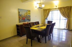 3 bedroom Flat / Apartment for sale Ikoyi Lagos