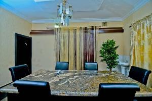 4 bedroom House for sale Victoria Garden City VGC Lekki Lagos