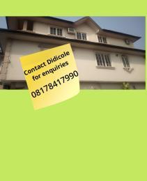 2 bedroom House for rent Lekki Phase 1 Lekki Lagos