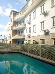 3 bedroom Self Contain Flat / Apartment for rent   ONIRU Victoria Island Lagos
