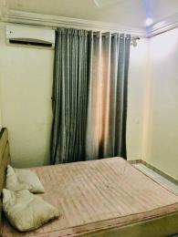2 bedroom Flat / Apartment for rent Opposite Ocean Pavilion Hotel, White Sand Beach Estate Ologolo Lekki Lagos