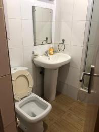 3 bedroom Flat / Apartment for shortlet Cluster B4 1004 Estate  1004 Victoria Island Lagos
