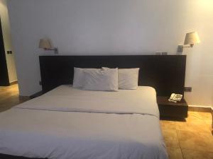 3 bedroom Flat / Apartment for shortlet Old Ikoyi Old Ikoyi Ikoyi Lagos