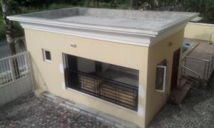 3 bedroom Flat / Apartment for rent Femi Pedro Mojisola Onikoyi Estate Ikoyi Lagos