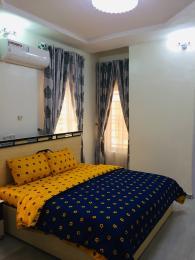 4 bedroom Flat / Apartment for shortlet House 5, Jedmoon Court, 13, Adebisi Oyenola Street  Idado Lekki Lagos