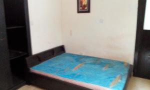 1 bedroom mini flat  Flat / Apartment for rent Victoria Arobieke Lekki Phase 1 Lekki Lagos - 0