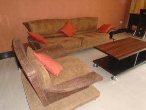 1 bedroom mini flat  Mini flat Flat / Apartment for rent - Ikeja GRA Ikeja Lagos