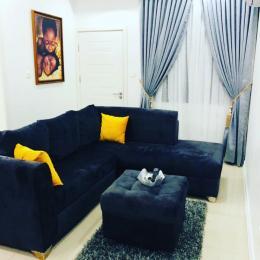 1 bedroom mini flat  Mini flat Flat / Apartment for shortlet SPAR Road  Lekki Lagos
