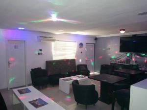 Hotel/Guest House Commercial Property for sale Lekki Phase 1  Lekki Phase 1 Lekki Lagos