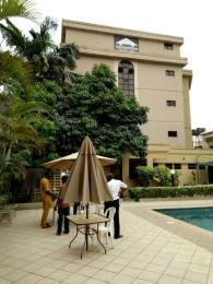 10 bedroom Commercial Property for sale At Ajao Estate Airport Road(Ikeja) Ikeja Lagos